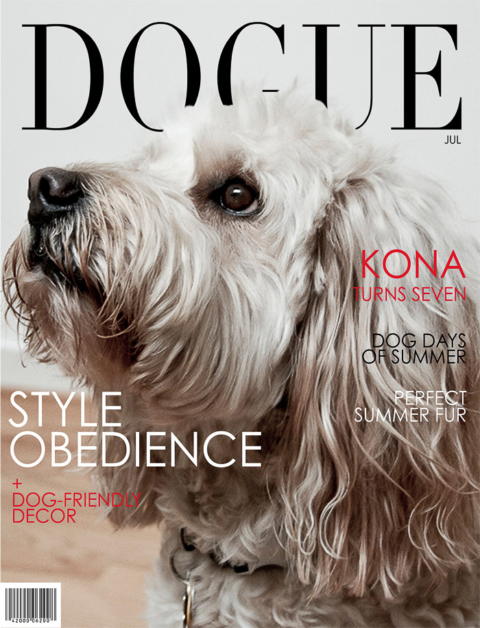 dogue-cover-a.jpg