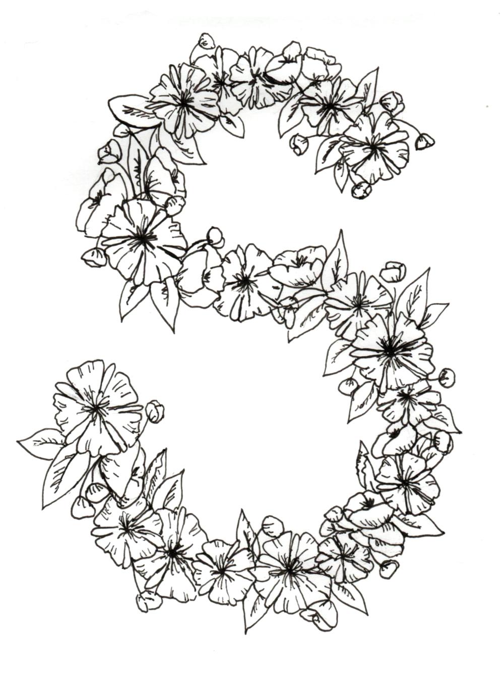 S-floral.jpg