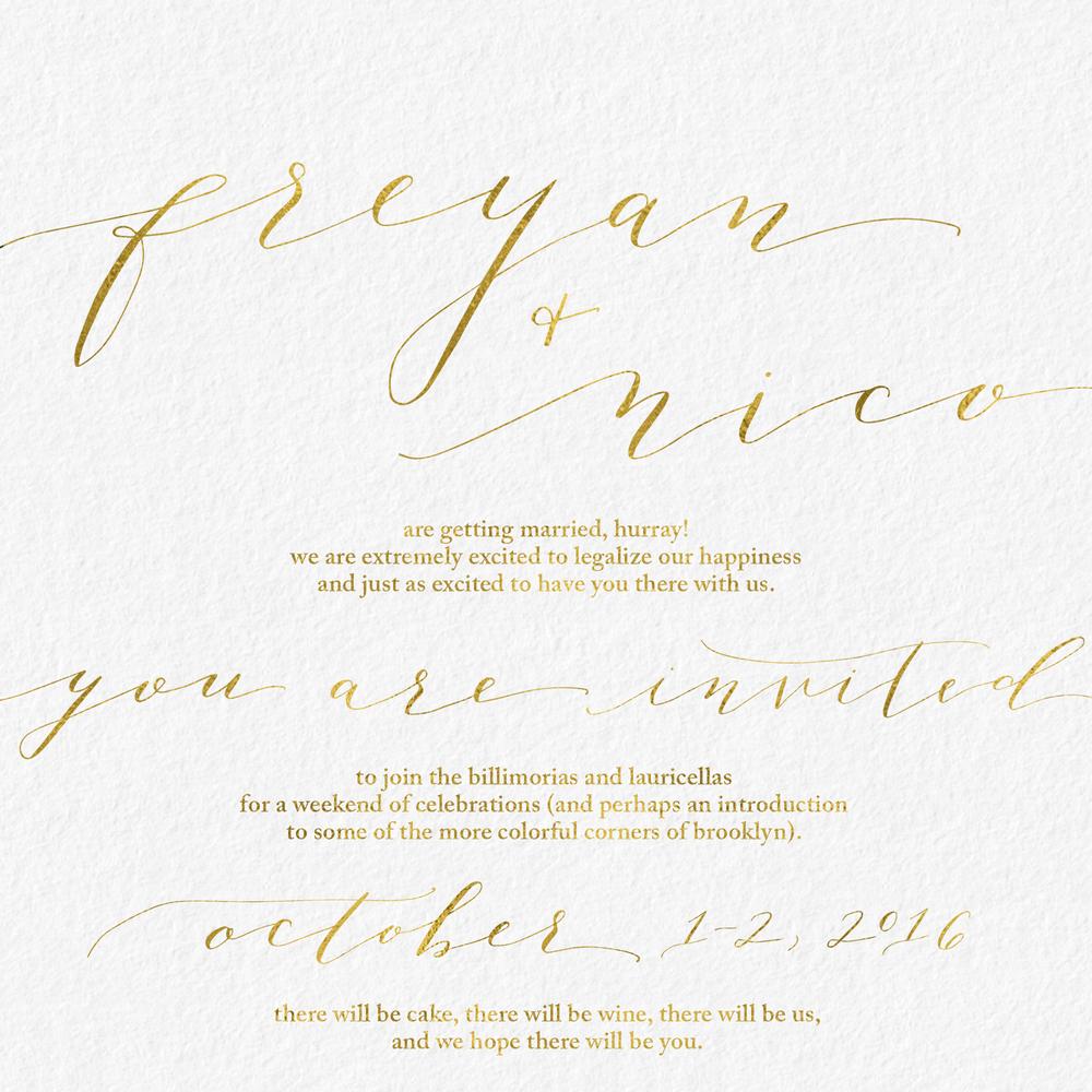 Freyan-Nico-Invite-White-Final-WEB.jpg