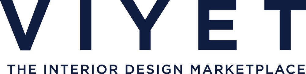 logo_viyet_navy.jpg
