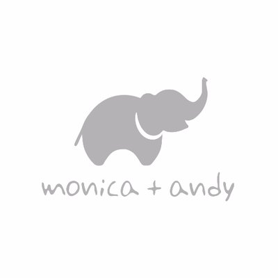 monica-andy.jpg