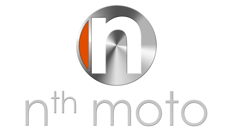 www.nthmoto.com