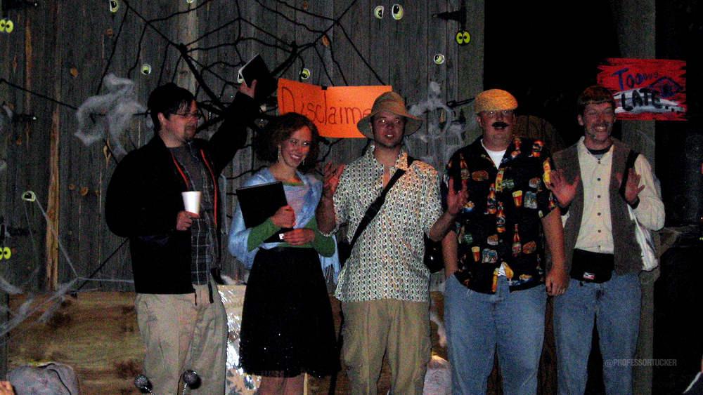 2005_ISU Studio_Johnson Shut-ins_Halloween_Faculty.jpg