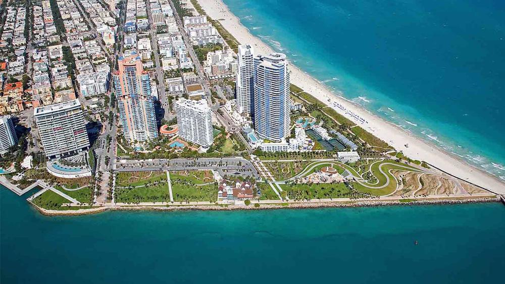 2009 spp 01-17 Aerial 1.jpg