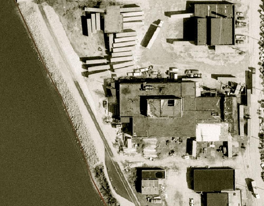Sylvan Slough Aerial.jpg