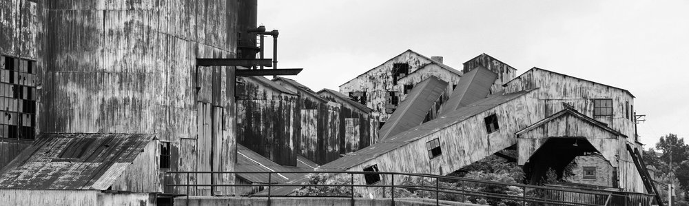 2016_Missouri Mines Histroic Site_1469 bw.jpg