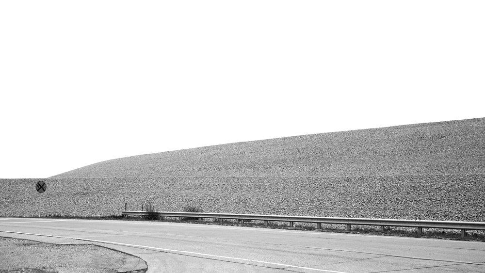 2016_Missouri Mines Histroic Site_1527 bw.jpg