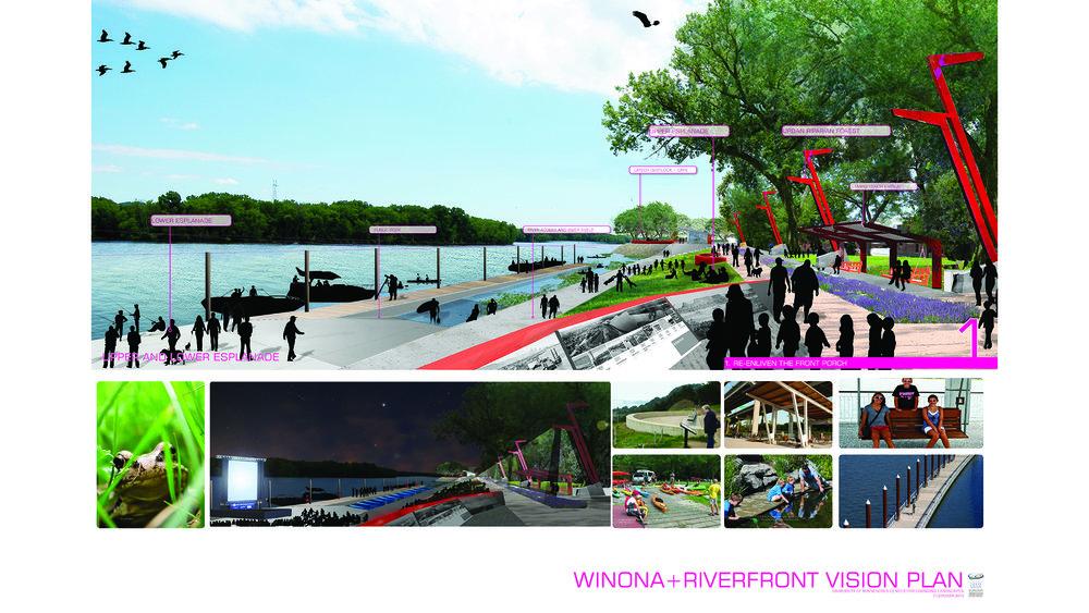 2014_Winona-web_04.jpg