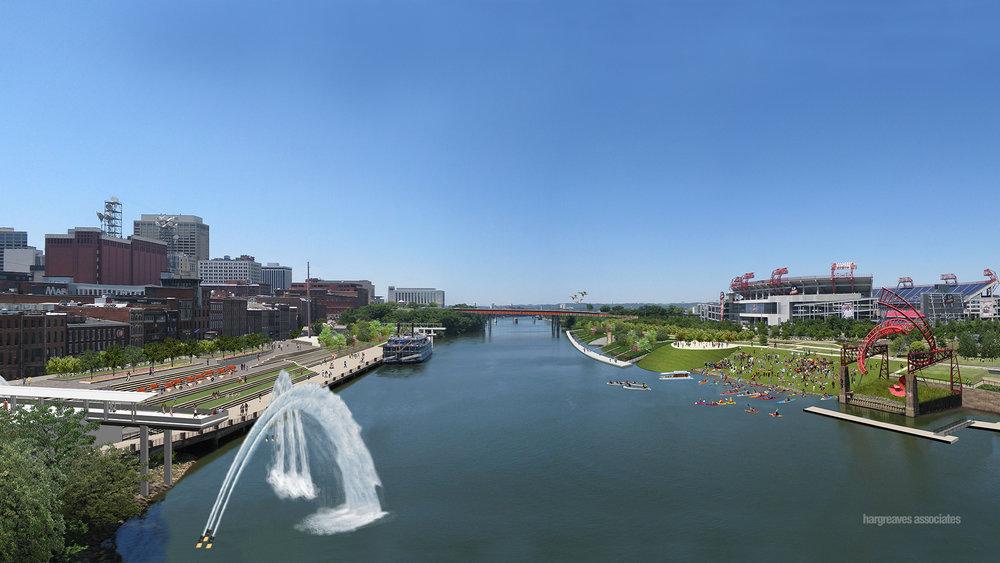 08 River Viewv3.jpg