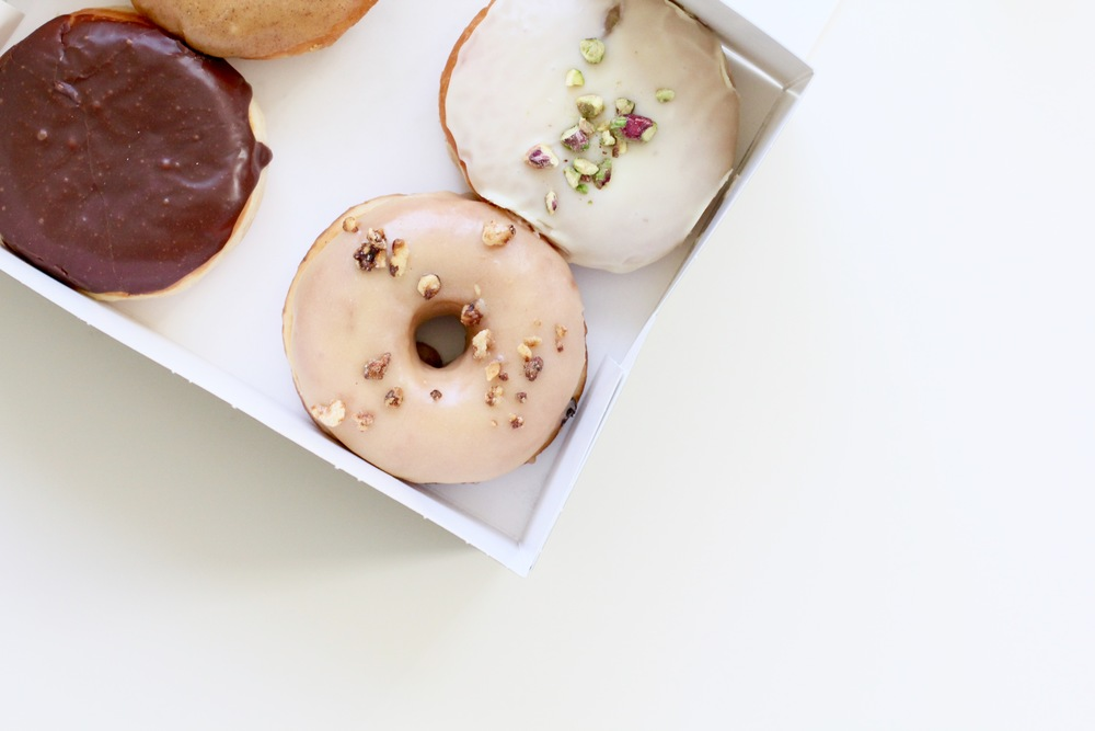 bronuts donuts food photography.jpg