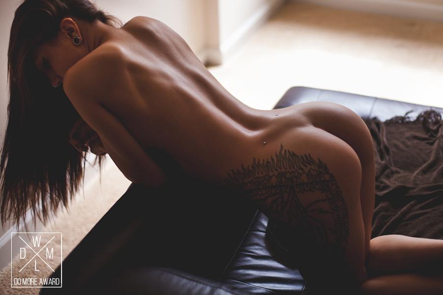 @marcoibanezphoto