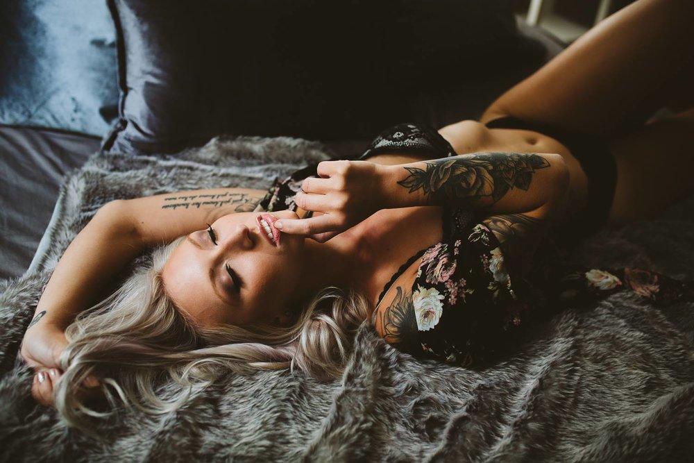 Lindsay FreemanC.jpg