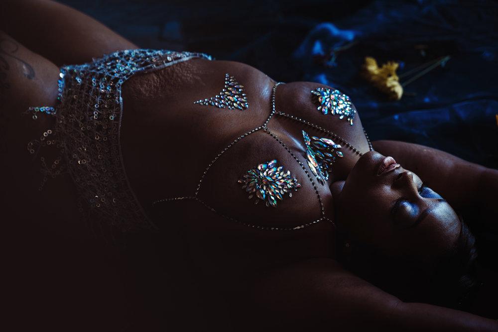 Alaynna Marr - St louis Boudoir-Glammarr-Quicksilver-26.jpg