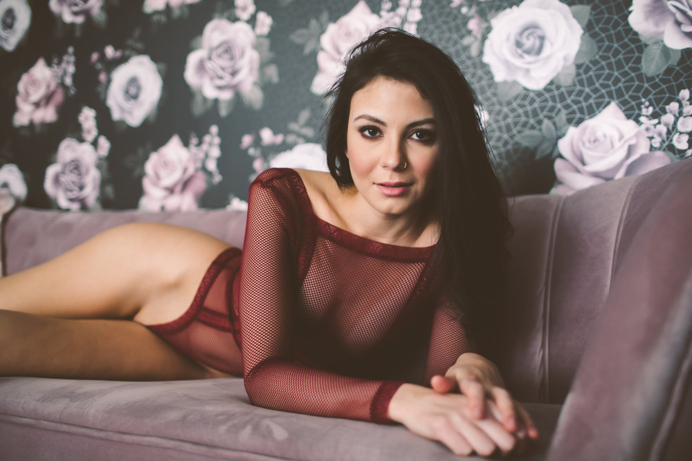 EvgeniaBoudoir-Tutorial-00016.jpg