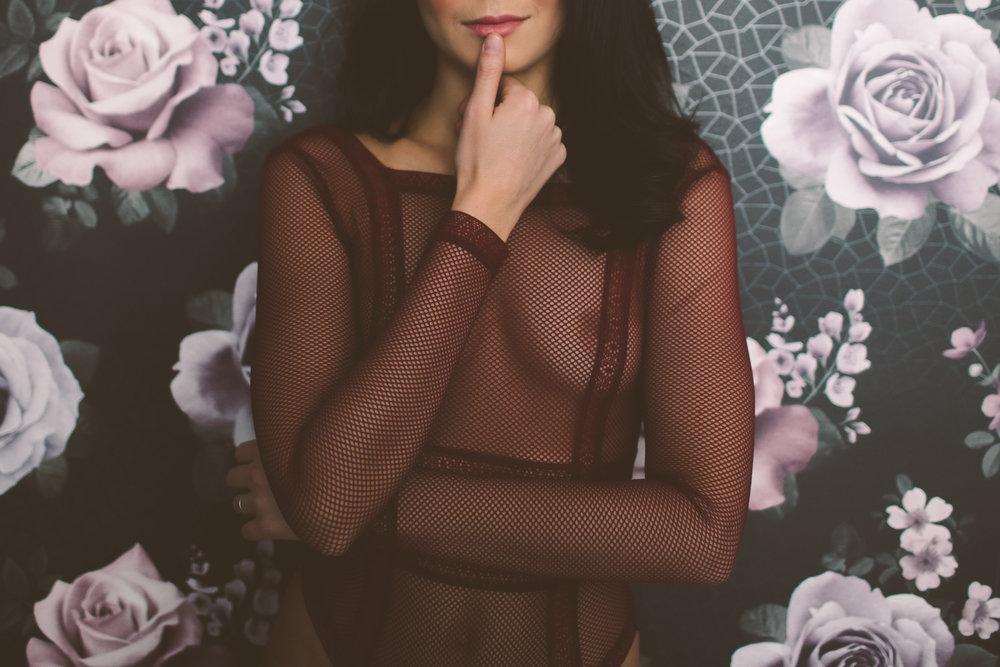 EvgeniaBoudoir-Tutorial-00020.jpg
