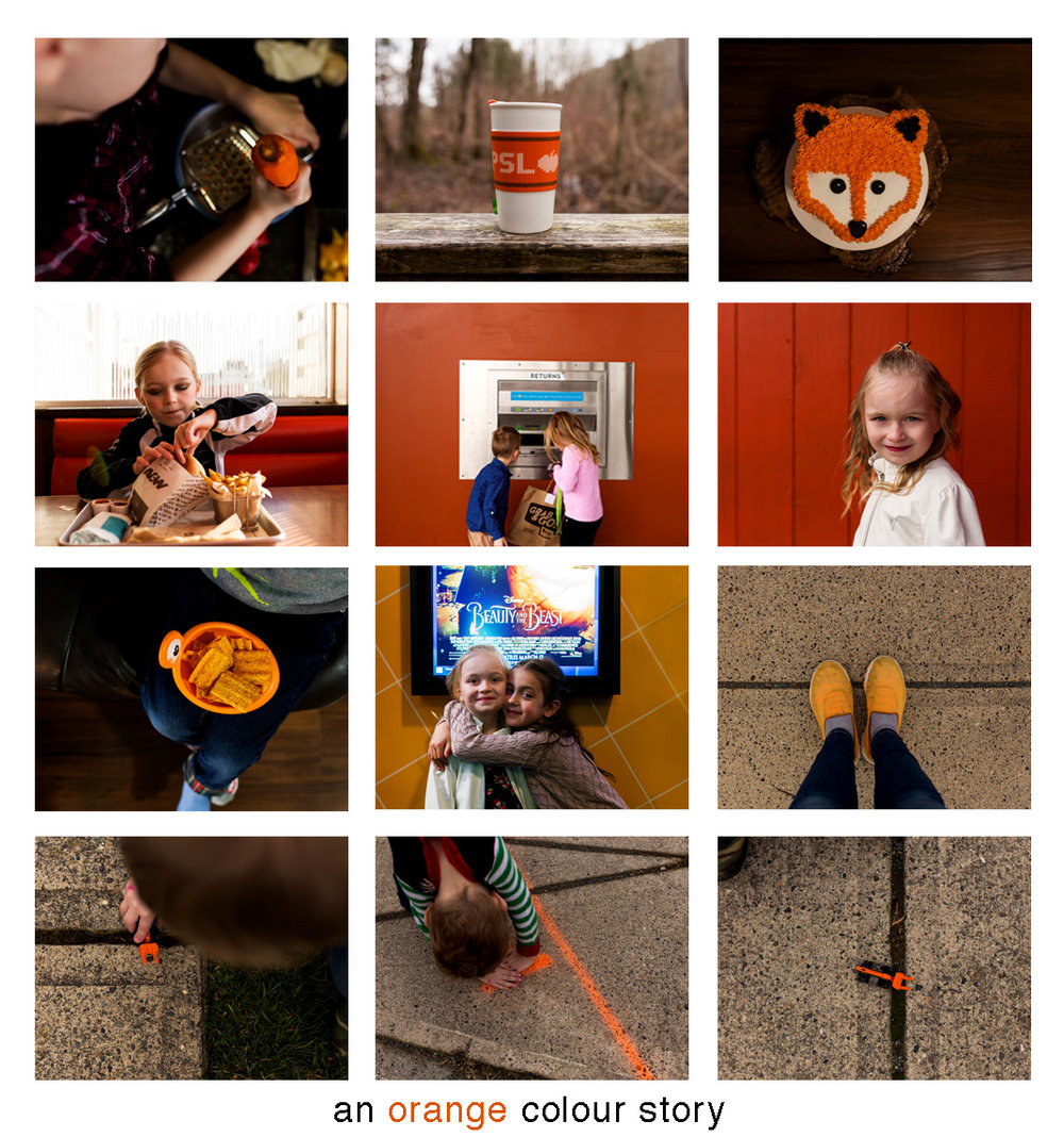 March - Orange Collage.jpg