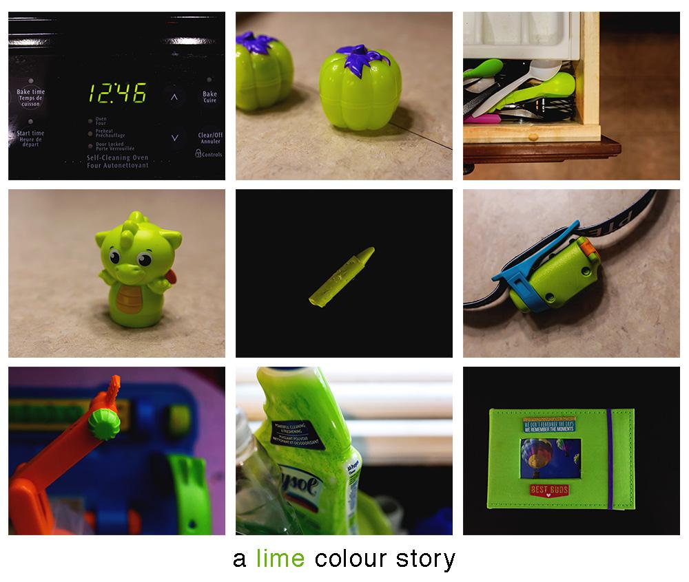 Sept Lime Grid.jpg