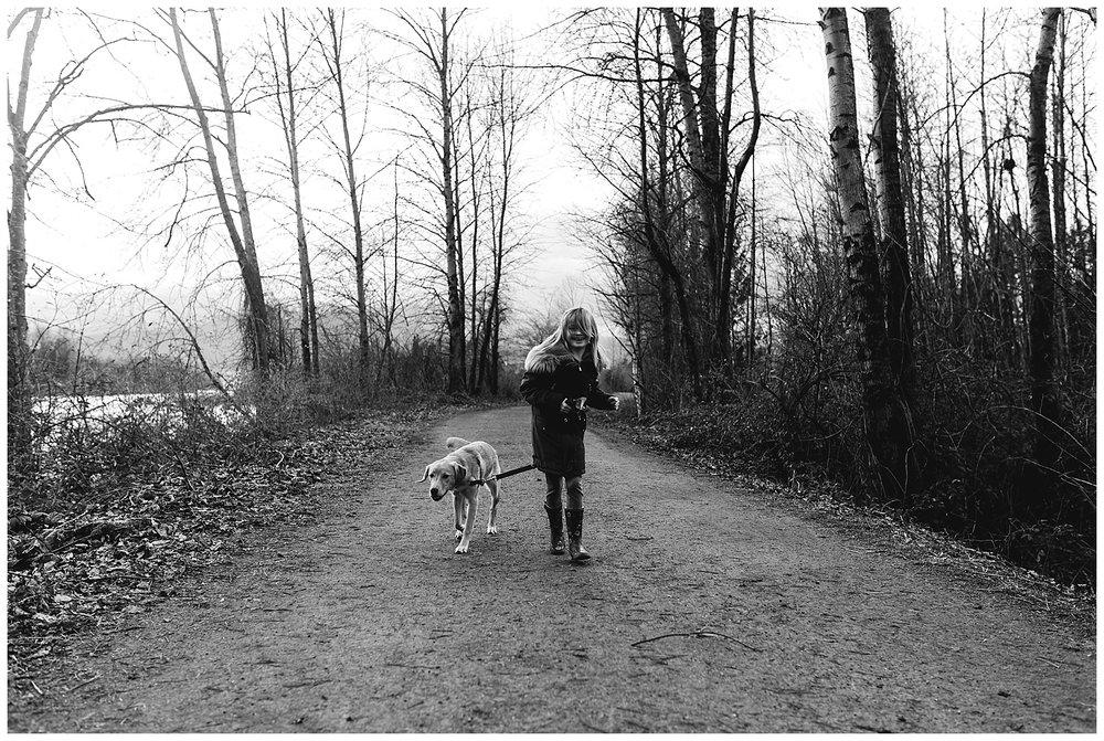running puppy.jpg