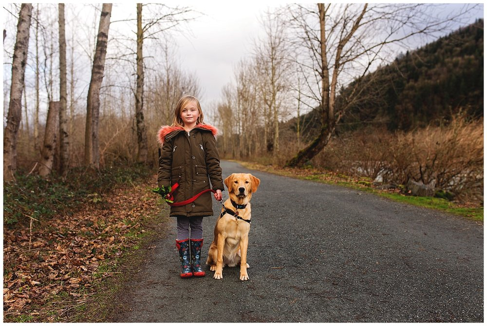 puppy and kid portraits.jpg