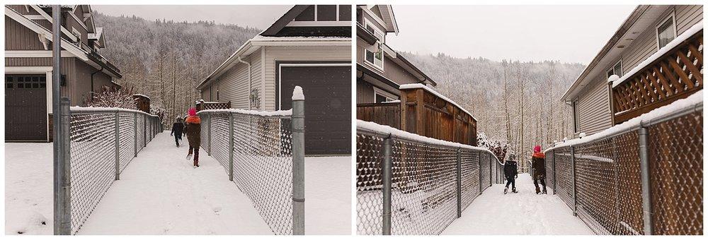 February Snow Days.jpg