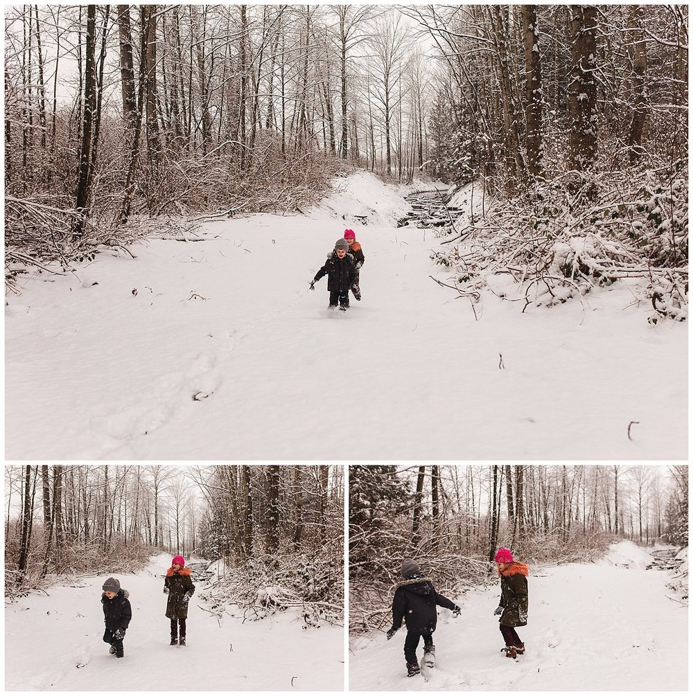 Emotive Kids in Snow.jpg