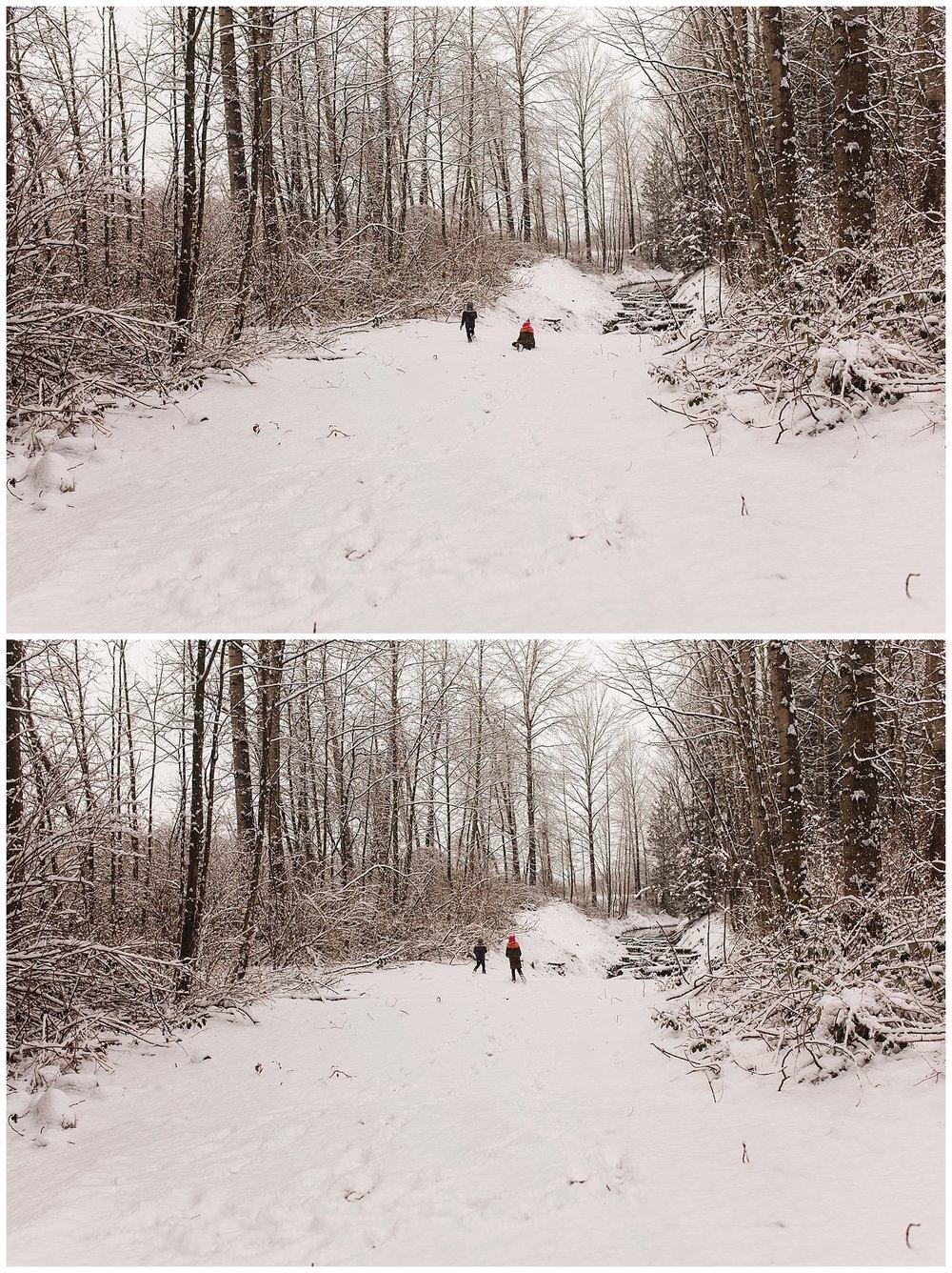 Kids Exploring Snow.jpg
