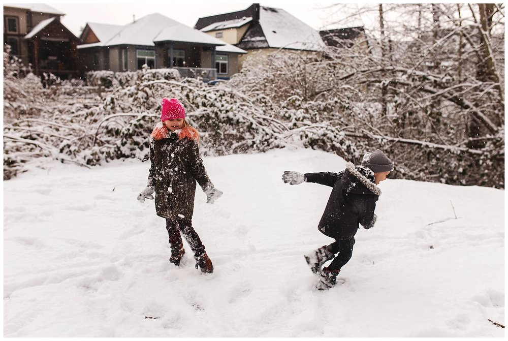 Snowball fights.jpg