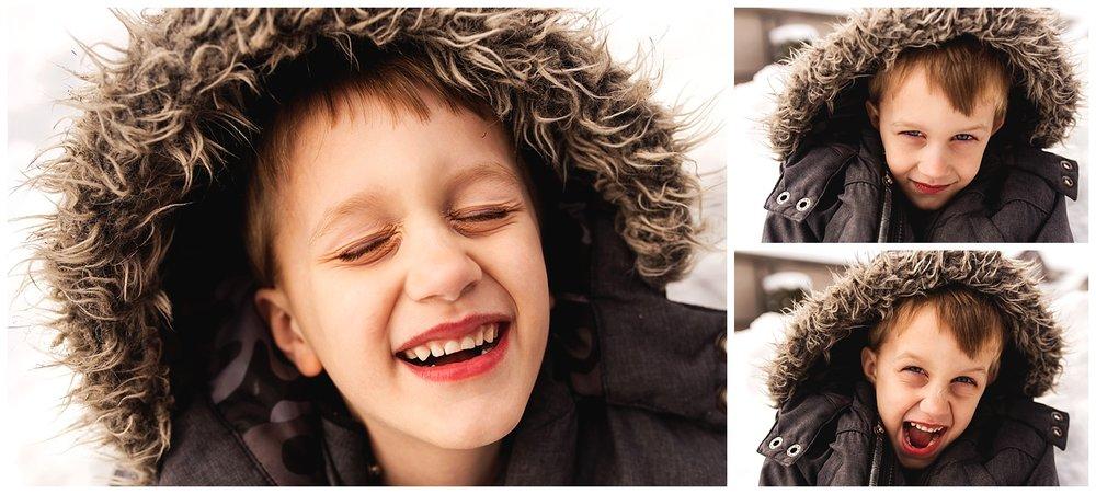 Emotive kids happy.jpg