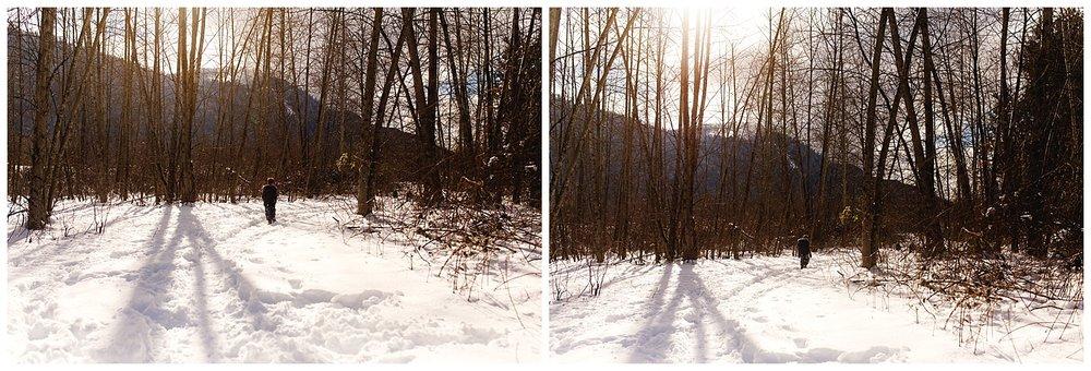 Snow day exploring.jpg