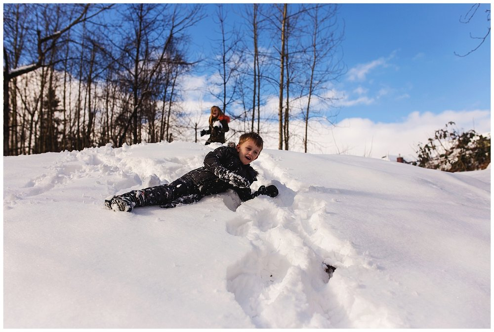 Snow hill fun.jpg
