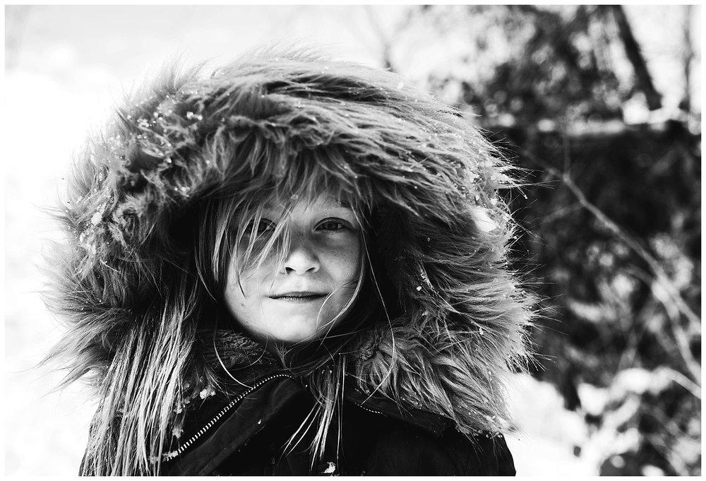 Emotive black and white portrait.jpg