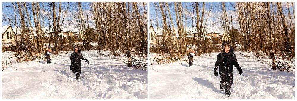 Happy kids snowball fight.jpg