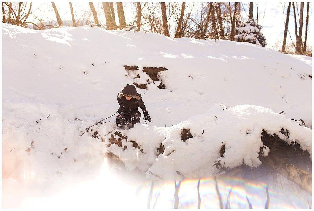 Prism flare in snow.jpg