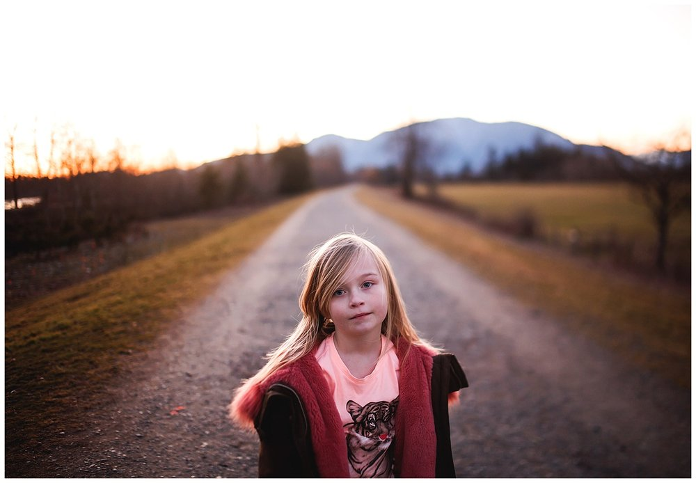 Scenic portraits.jpg