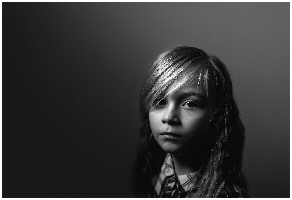 Black and white emotive portraits.jpg
