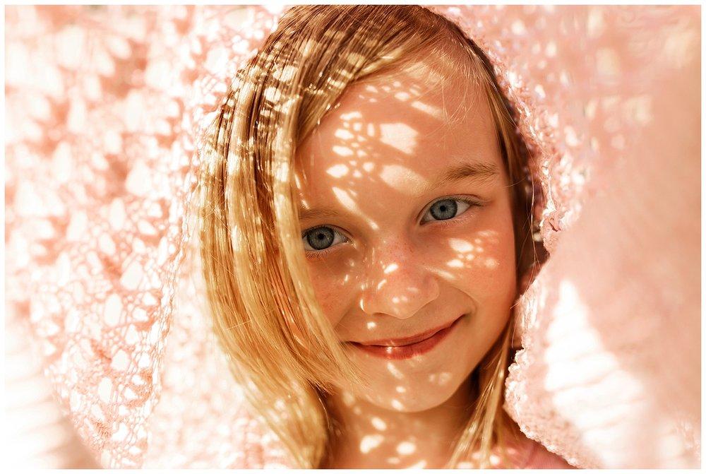 Fun sunny portraits.jpg