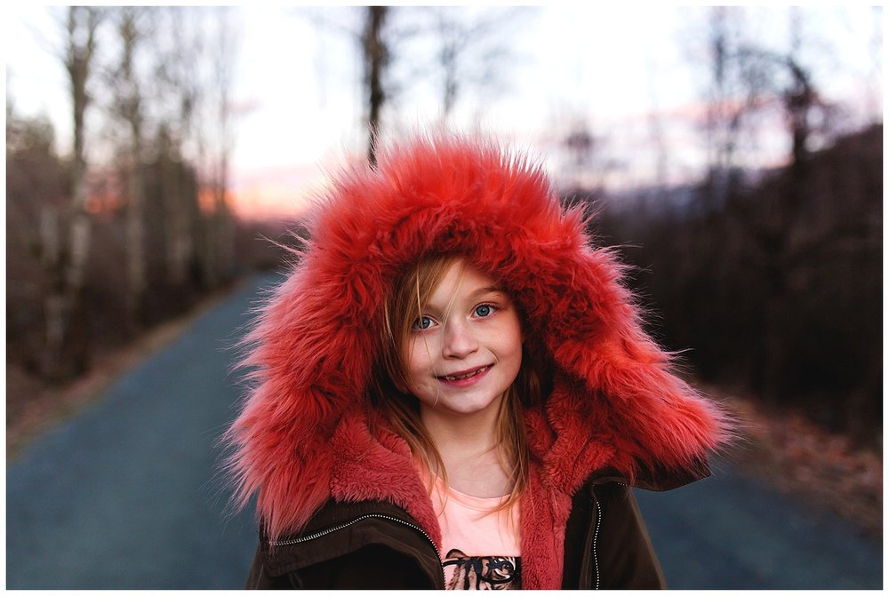 Colourful winter portraits.jpg