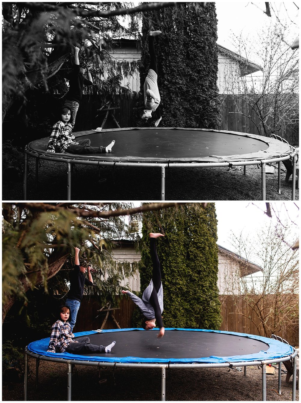 family documentary black and white trampoline.jpg
