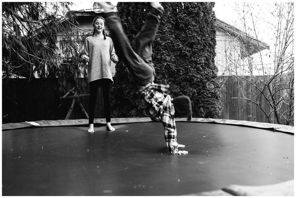 trampoline family documentary .jpg