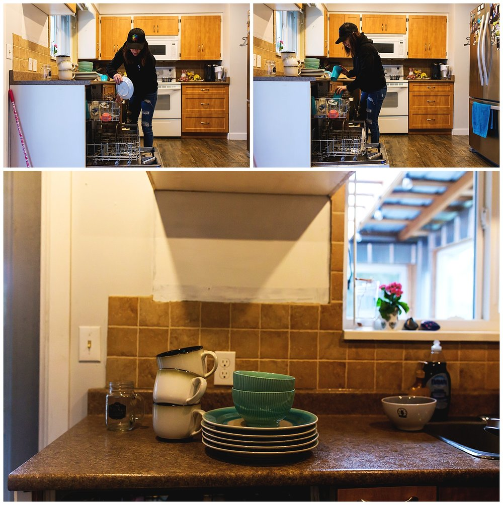 family documentary kitchen.jpg