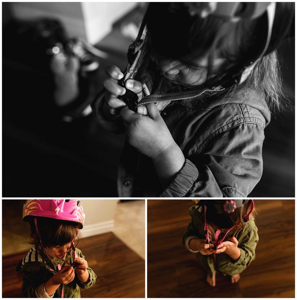 toddler details.jpg