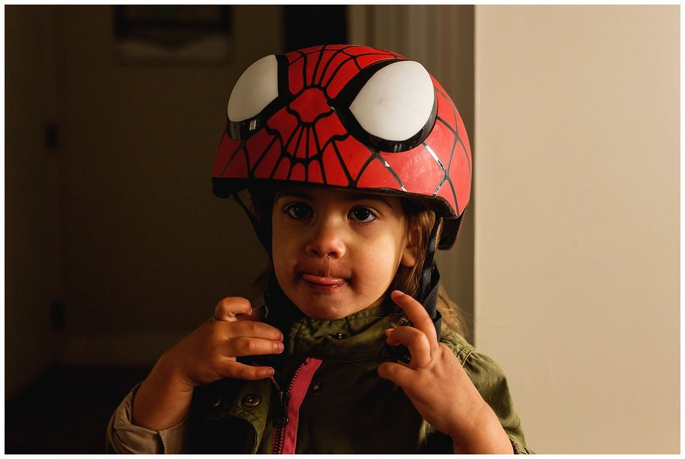 cute toddler in bike helmet.jpg