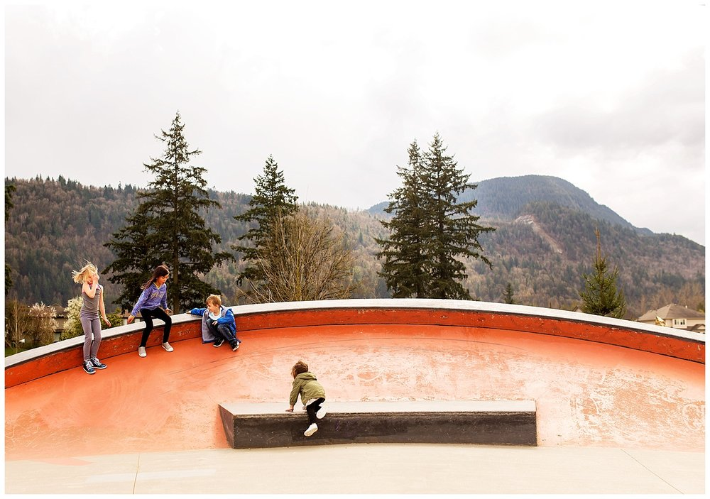 chilliwack skate park.jpg