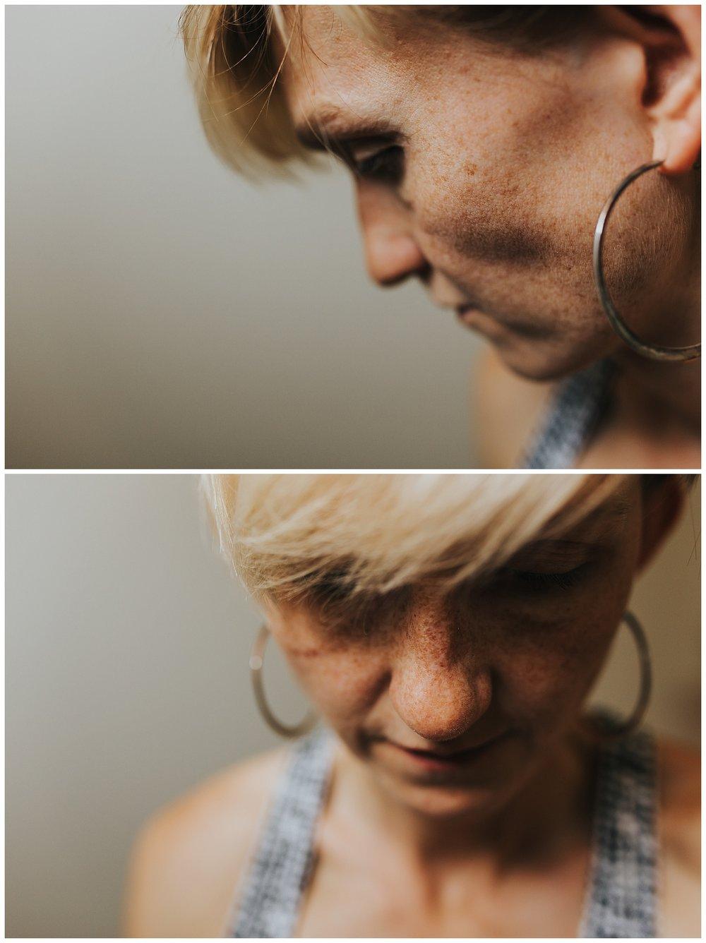 portraits 5.jpg