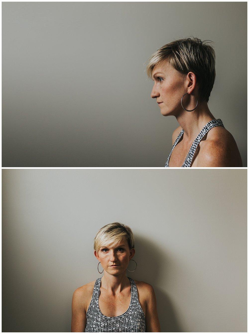portraits 3.jpg