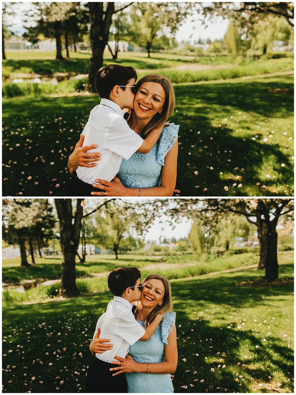 mother and son_5.jpg