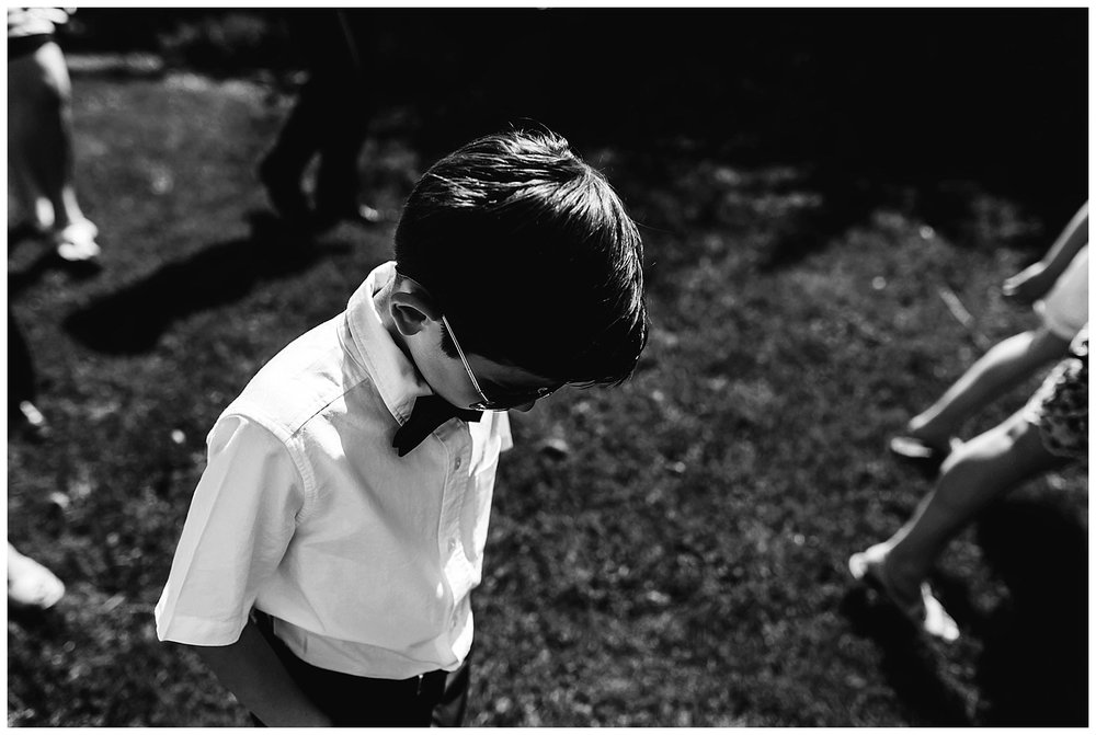 documentary b&w photography.jpg