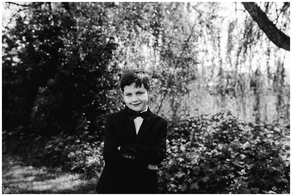 boy portraits_4.jpg