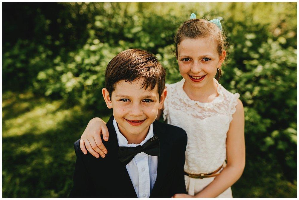 sibling portraits_2.jpg