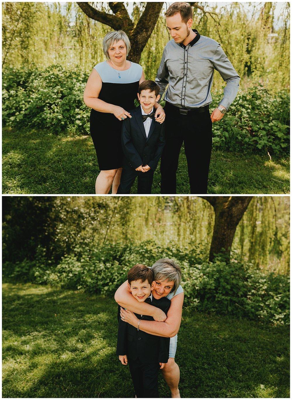 Family photography_3.jpg